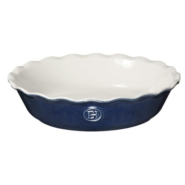 pie-dish
