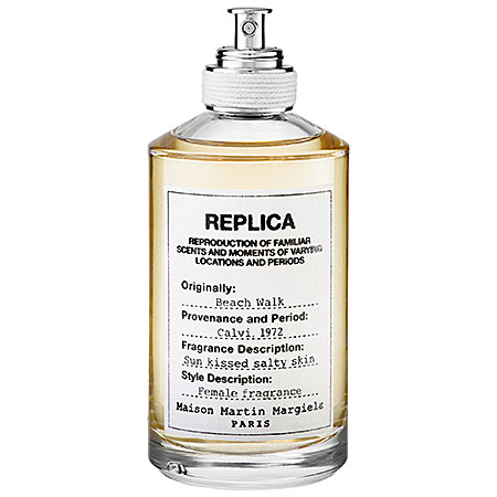 replica-fragrance