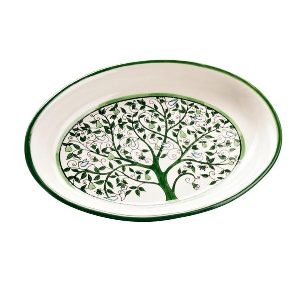 tree-of-life-platter