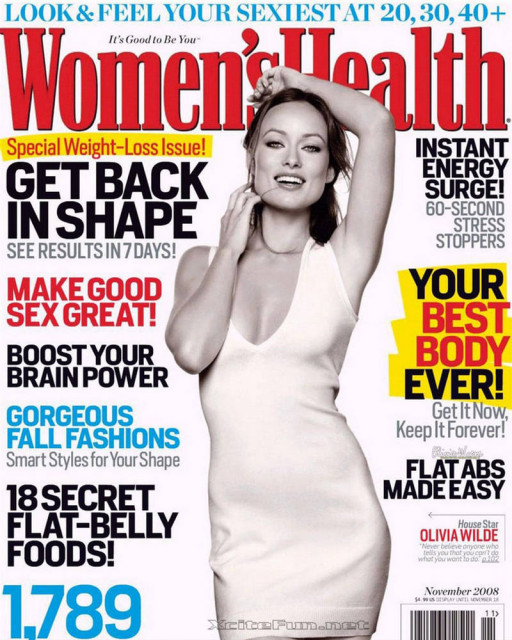 womens-health-magazine