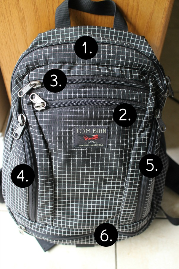 how-to-pack-tom-bihn-synapse-19