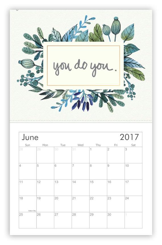 you-do-you-calendar