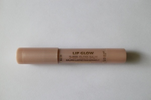 Lip Glow from Style Essentials
