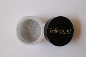 bellapierre cosmetics glitter