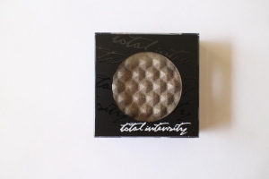 prestige cosmetics eyeshadow