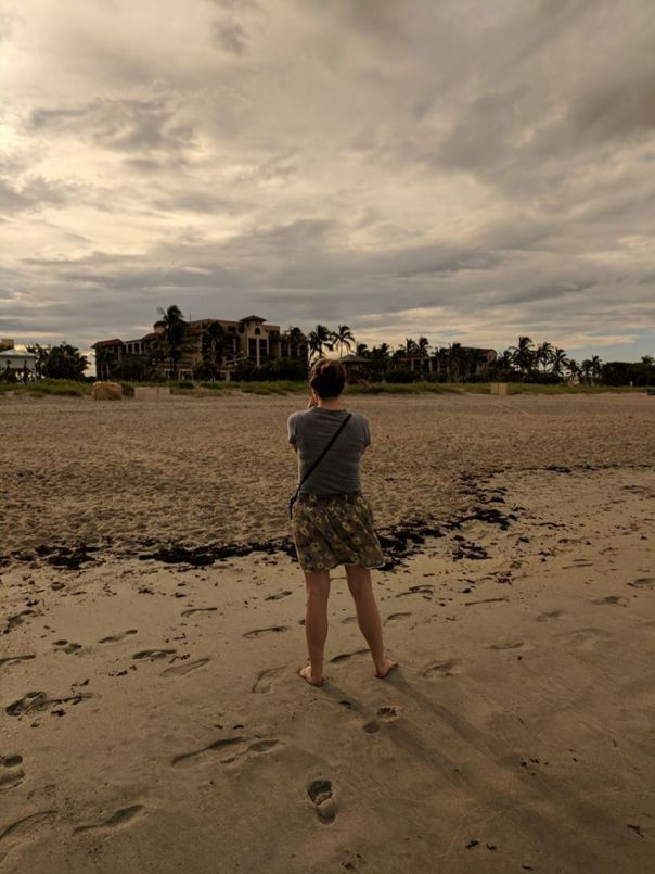 delray beach photographer