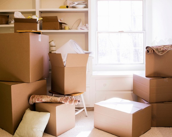 3 things that can ruin your moving day
